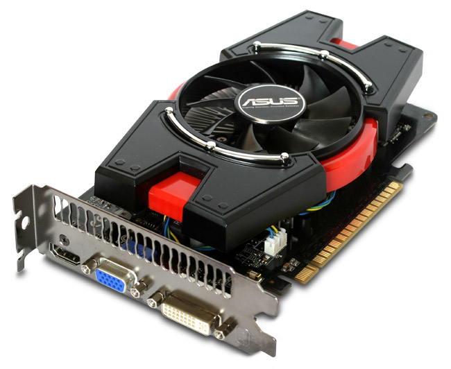 драйвер для видеокарты Nvidia Geforce Gt 630 скачать - фото 7