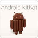 ����� ������������ Android 4.4 KitKat